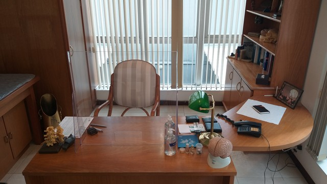 Escritório à venda em Moinhos de vento, Porto alegre cod:170437 - Foto 12