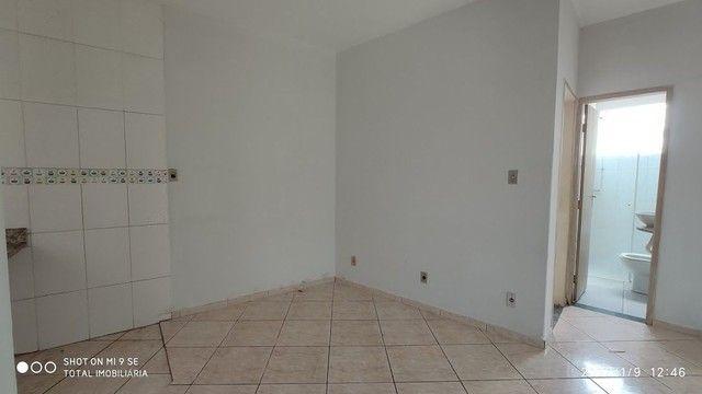 Apartamento | Melo Viana, Coronel Fabriciano - Foto 2