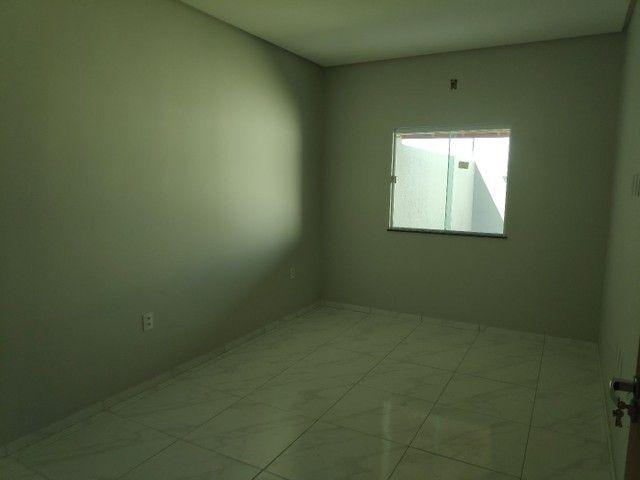 VENDO, casa no bairro Reis Veloso em Parnaíba-PI - Foto 11