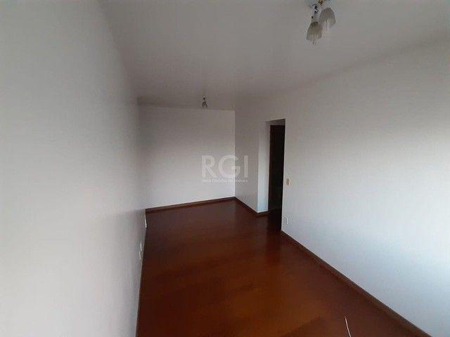 Apartamento à venda com 2 dormitórios em Cidade baixa, Porto alegre cod:BT11353 - Foto 8