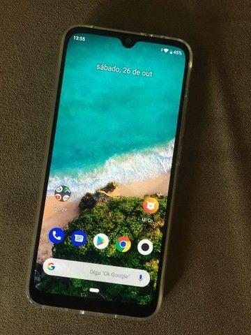 Xiaomi MiA3  - Foto 2