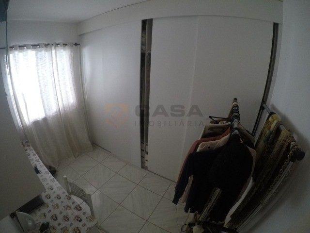 G\- Casa 2 quartos no condomínio Geribá. - Foto 9