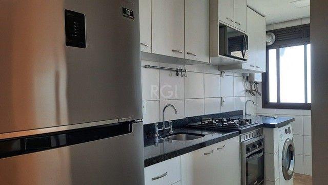 Apartamento à venda com 3 dormitórios em Vila jardim, Porto alegre cod:BL4108 - Foto 4
