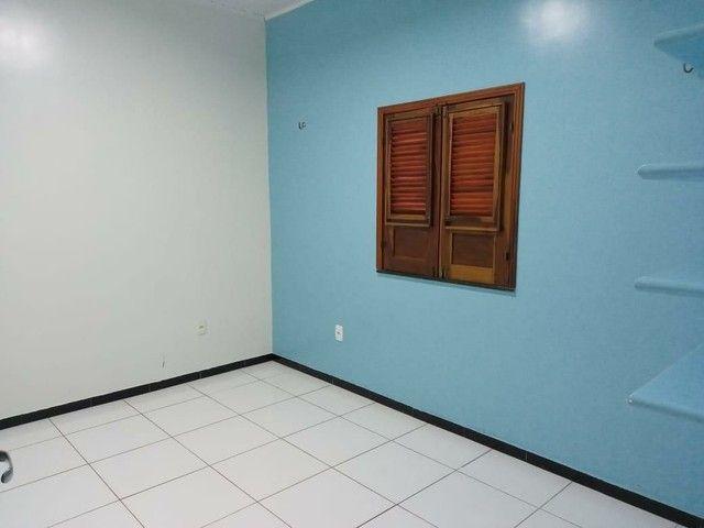 Casa em Parnaíba, bairro Dirceu Arcoverde - Foto 12