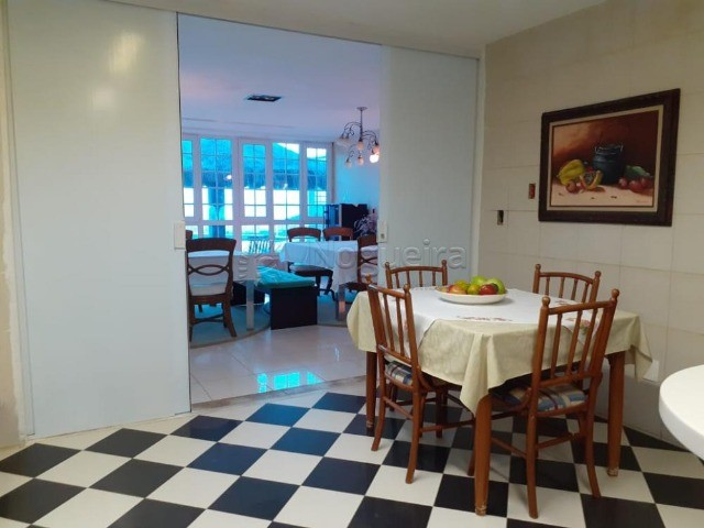 JCS- Excelente Casa de luxo beira mar de Porto de Galinhas !!! - Foto 13
