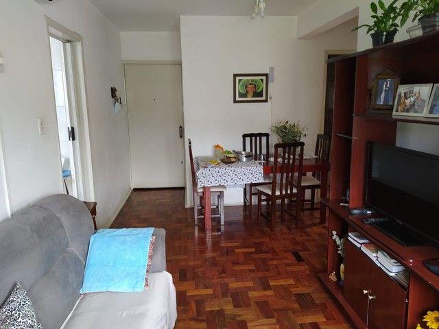 Apartamento à venda com 2 dormitórios em São sebastião, Porto alegre cod:170212 - Foto 9