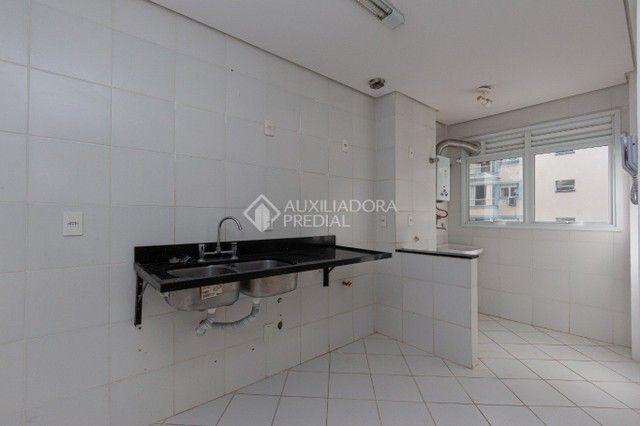 Apartamento para alugar com 3 dormitórios em Cavalhada, Porto alegre cod:336936 - Foto 4