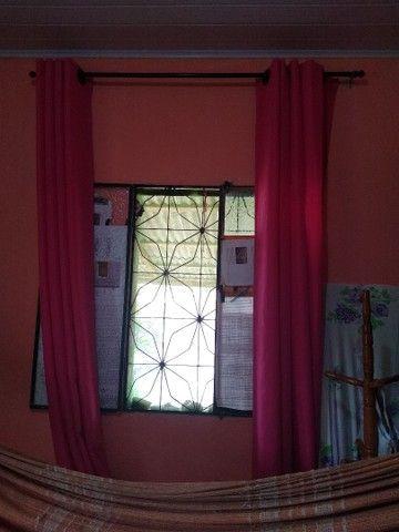 Vendo casa cidade Iranduba - Foto 5
