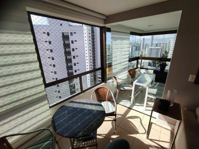 """MLS-Edf Quinta do Alentejo"""" possui 3 dormitórios, 2 vagas na garagem, andar alto - Foto 3"""