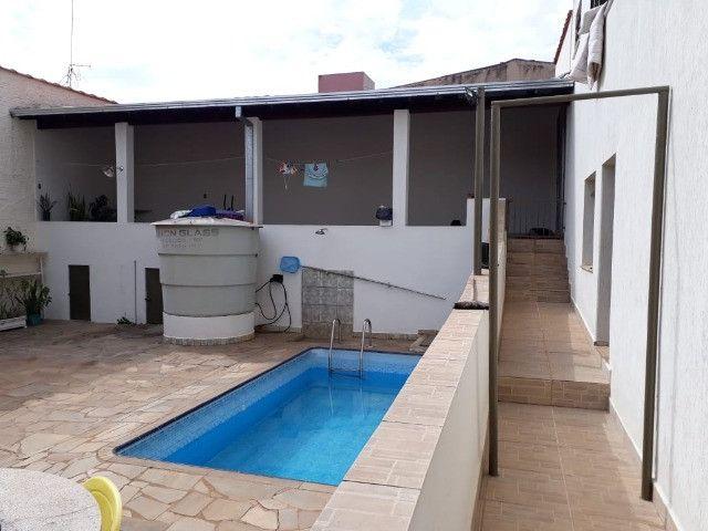 Casa a venda centro em Alfenas-MG - Foto 16