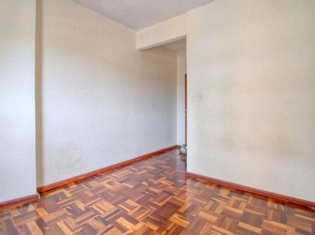 Apartamento Padrão à venda em Porto Alegre/RS - Foto 5
