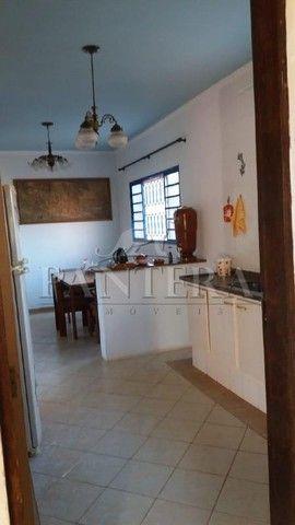 Chácara à venda, 3 quartos, 10 vagas, Cachoeirinha 3 - Pinhalzinho/SP - Foto 3