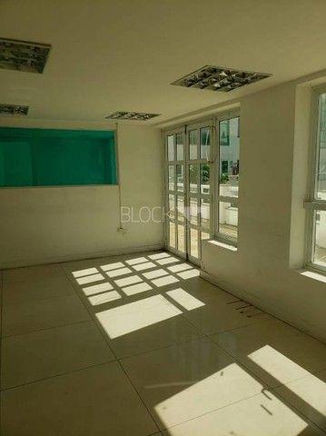 Prédio inteiro para alugar em Barra da tijuca, Rio de janeiro cod:BI9343 - Foto 9