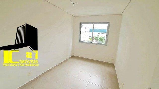 Apartamento com 2 Quartos/Suíte e Vaga de Garagem Coberta - Foto 7