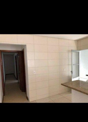 Casa V. Prudente de Moraes - Foto 4