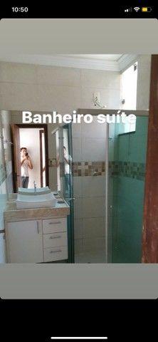 Excelente apartamento no Bethânia , Ipatinga - Foto 6