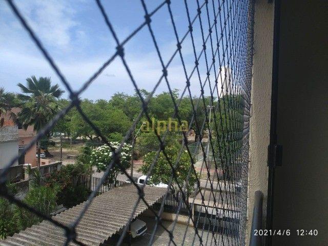 Condomínio Carajás - Excelente Apartamento de 110m² - Foto 15