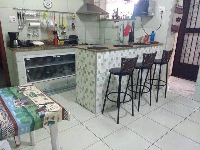 Casa em Dias D'Ávila - Mega Feirão - Foto 7