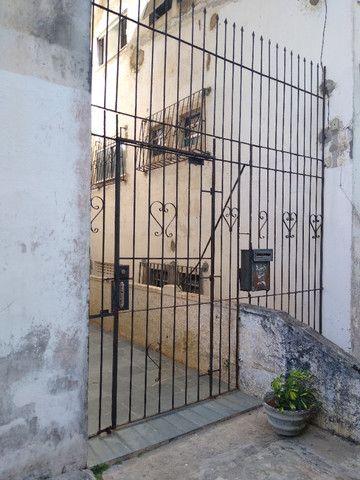 Apartamento no final de linha em Vale dos Lagos c/ 2 quartos + dependência - Foto 14