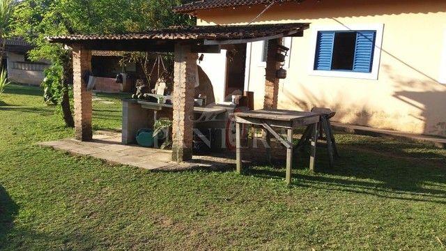 Chácara à venda, 3 quartos, 10 vagas, Cachoeirinha 3 - Pinhalzinho/SP - Foto 2
