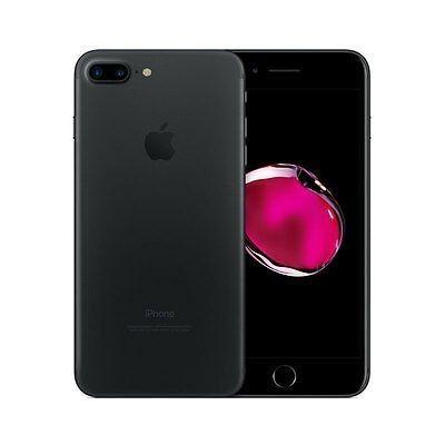 Ifhone 7 plus 32 GB - Foto 2
