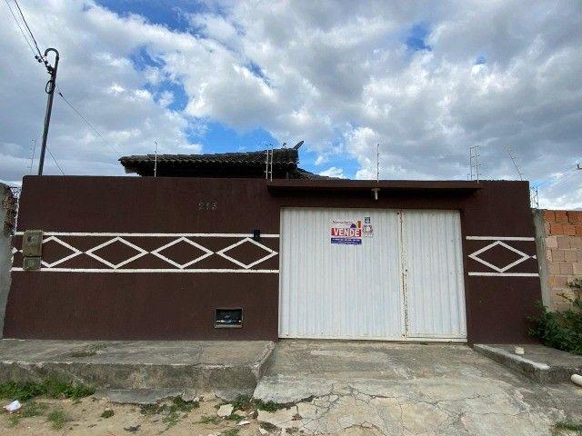 Casa pronta para financiar, Dinah Borges - Foto 18