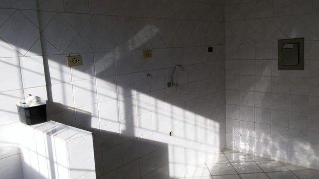 Apartamento em Zona III - Umuarama - Foto 13
