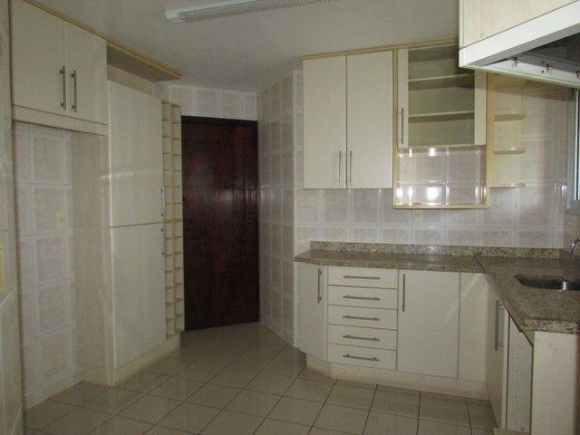 Apartamento para alugar com 2 dormitórios em Centro, Ponta grossa cod:02902.001 - Foto 11