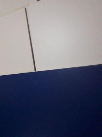 Planchao redondo e quadrado, para eventos  - Foto 5