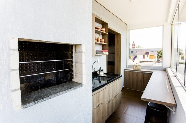 Apartamento à venda com 3 dormitórios em Vila ipiranga, Porto alegre cod:EL56357565 - Foto 8