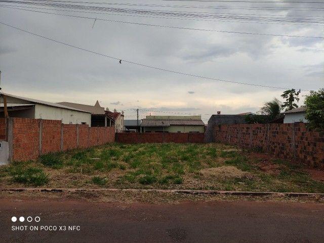 Terreno Bataguassu - Foto 4