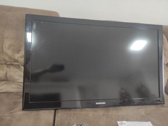 Tv samsung 40 LCD FHD - Foto 3