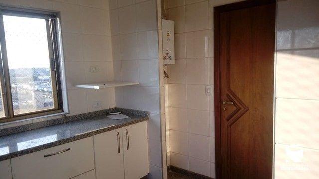 Apartamento no edifício Ville Blanche - Foto 15