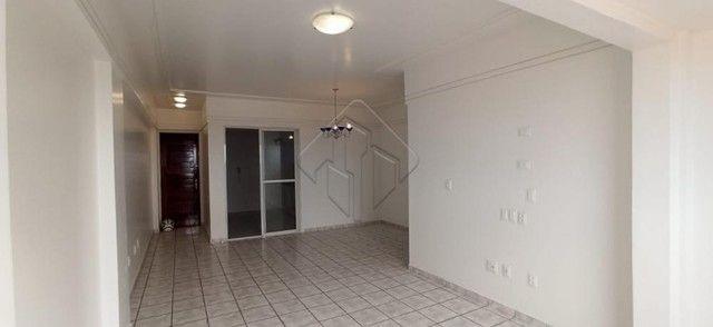 Apartamento para alugar com 3 dormitórios em Estados, Joao pessoa cod:L2215 - Foto 4