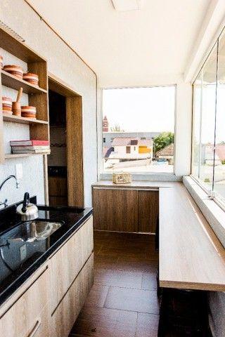 Apartamento à venda com 3 dormitórios em Vila ipiranga, Porto alegre cod:EL56357565 - Foto 7