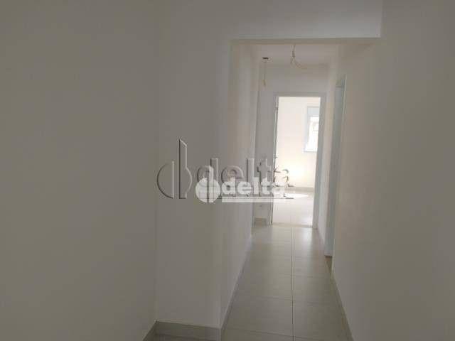 Cobertura com 4 dormitórios à venda, 200 m² por R$ 1.770.000,00 - Santa Maria - Uberlândia - Foto 8