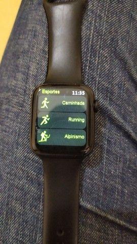 Smartwatch iwo 46, 44mm - Foto 3