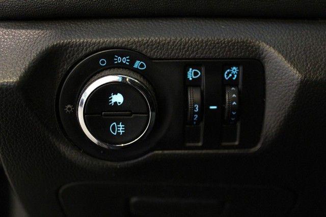 Chevrolet Cruze Sedan 1.8 LT - Automático - Impecável - Foto 15