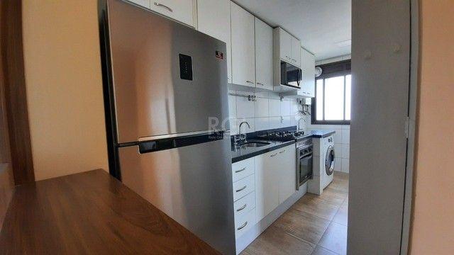 Apartamento à venda com 3 dormitórios em Vila jardim, Porto alegre cod:BL4108 - Foto 5
