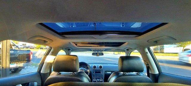 Audi A3 sportback completo - Foto 9