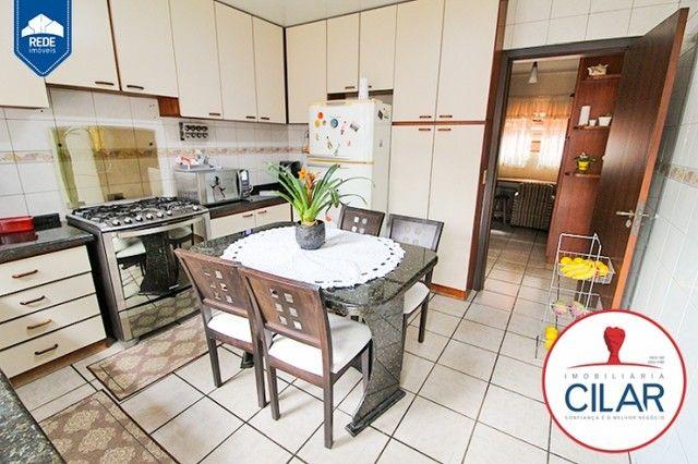 Casa para alugar com 4 dormitórios em Augusta, Curitiba cod:07541.001 - Foto 19