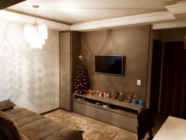 Apartamento para Venda - Centro, Jaraguá do Sul - 63m², 1 vaga - Foto 4