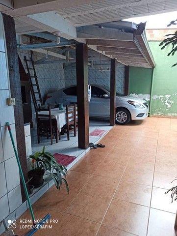 Casa no Centro de Morretes PR - Foto 17