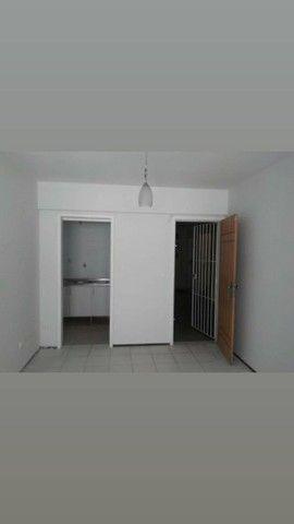 2 quartos 2 banheiros - Casa Caiada - 50m do mar - Foto 7