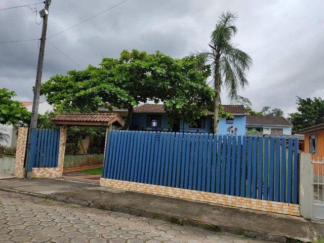 Casa no Centro de Morretes PR - Foto 2