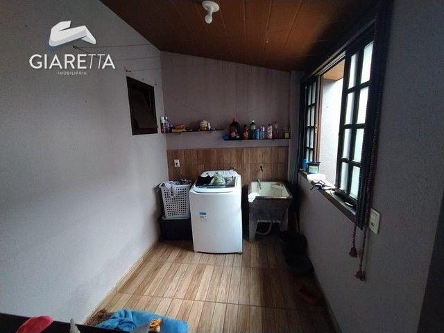 Casa à venda, JARDIM PANORAMA, TOLEDO - PR - Foto 15