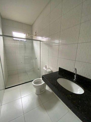 Casa pronta para financiar, Dinah Borges - Foto 13