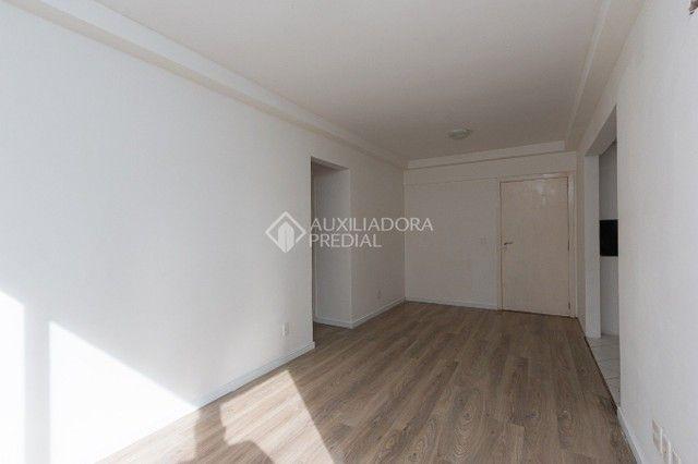 Apartamento para alugar com 3 dormitórios em Cavalhada, Porto alegre cod:336936 - Foto 3