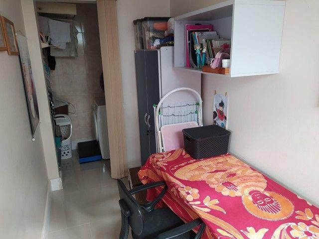 Apartamento à venda com 2 dormitórios em São sebastião, Porto alegre cod:170107 - Foto 20