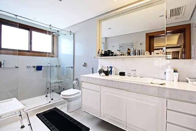 Apartamento à venda com 4 dormitórios em Moinhos de vento, Porto alegre cod:170255 - Foto 20
